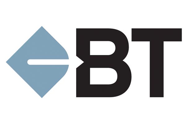 BT Bank