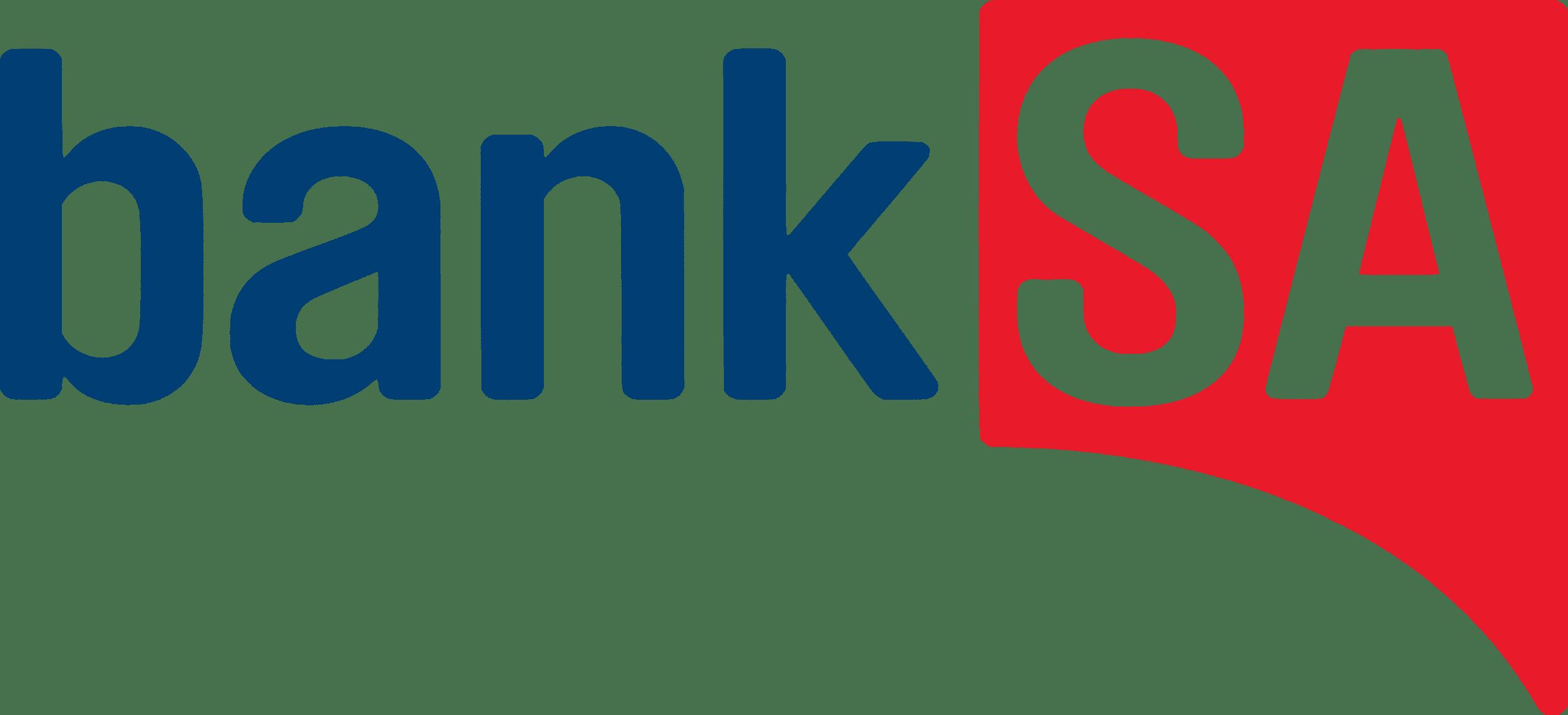 BankSALogo