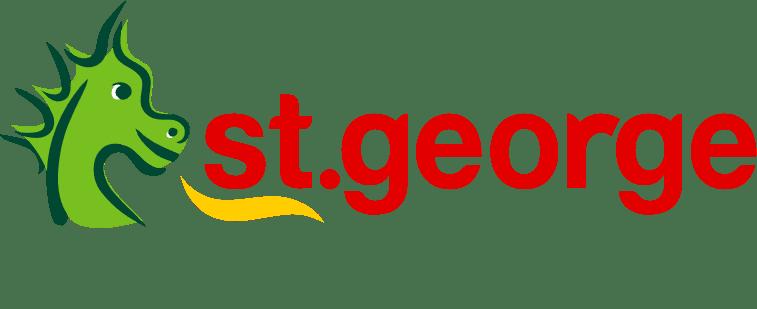St_George
